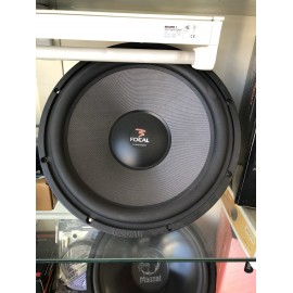 SUBWOOFER FOCAL 40A 800W 93DB
